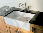 Luisina Farmhouse 92001 Bílá keramika - 5210_farmhouse-kitchen-sinks